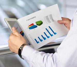 Budgetary Evaluation